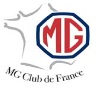 2018 Entente Cordiale Logo MG
