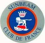 Sumbeam Club de France