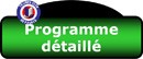 0000 Programme Detaille