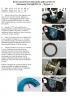 Recherche kit conversion joint spi vilebrequin TR3A