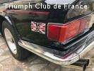 Tiumph TR6 CC