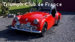 TR3B 1962 (TCF)
