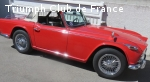 TR4A IRS 1967